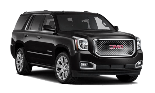 Luxury Limousine Car Service NYC to from Westchester