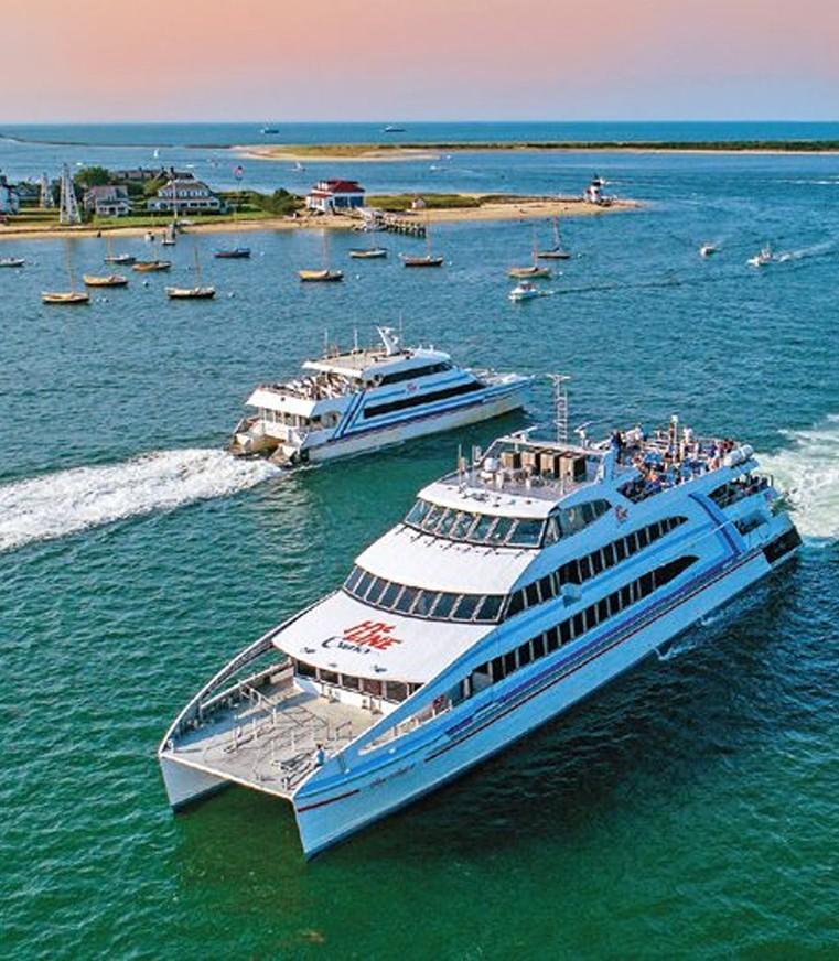 hy-line-cruise