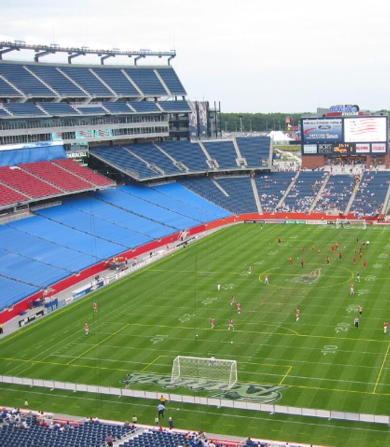 massachettus-stadium